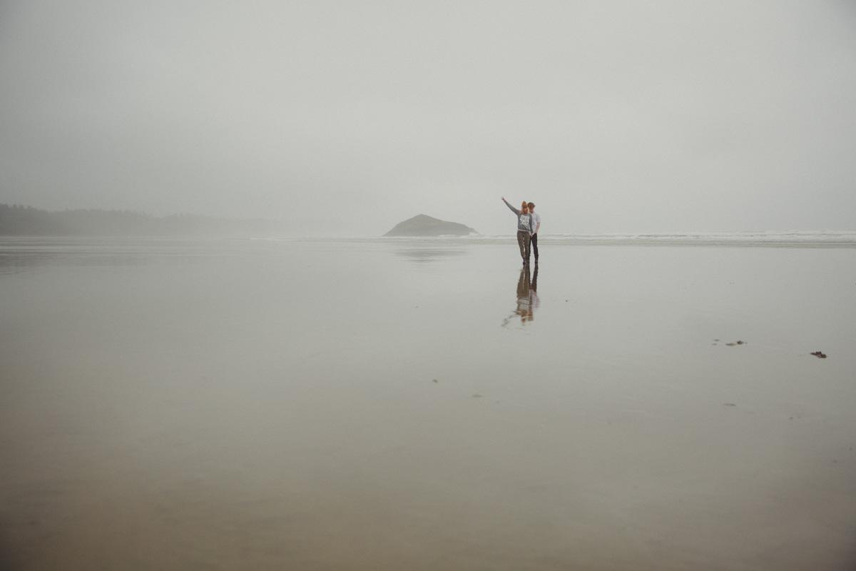 campbrandgoods-lifestyle-photographer-mikeseehagel-455