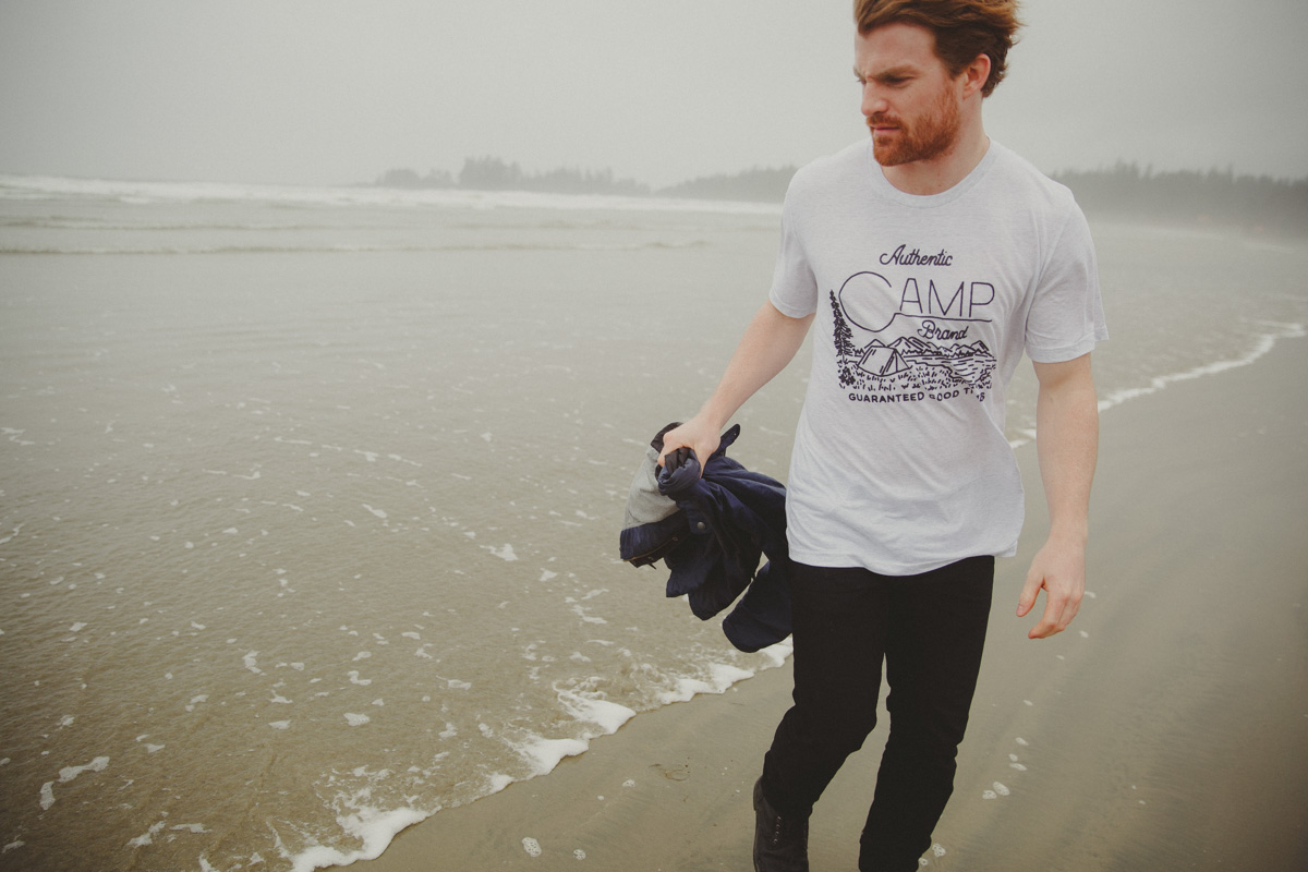 campbrandgoods-lifestyle-photographer-mikeseehagel-461