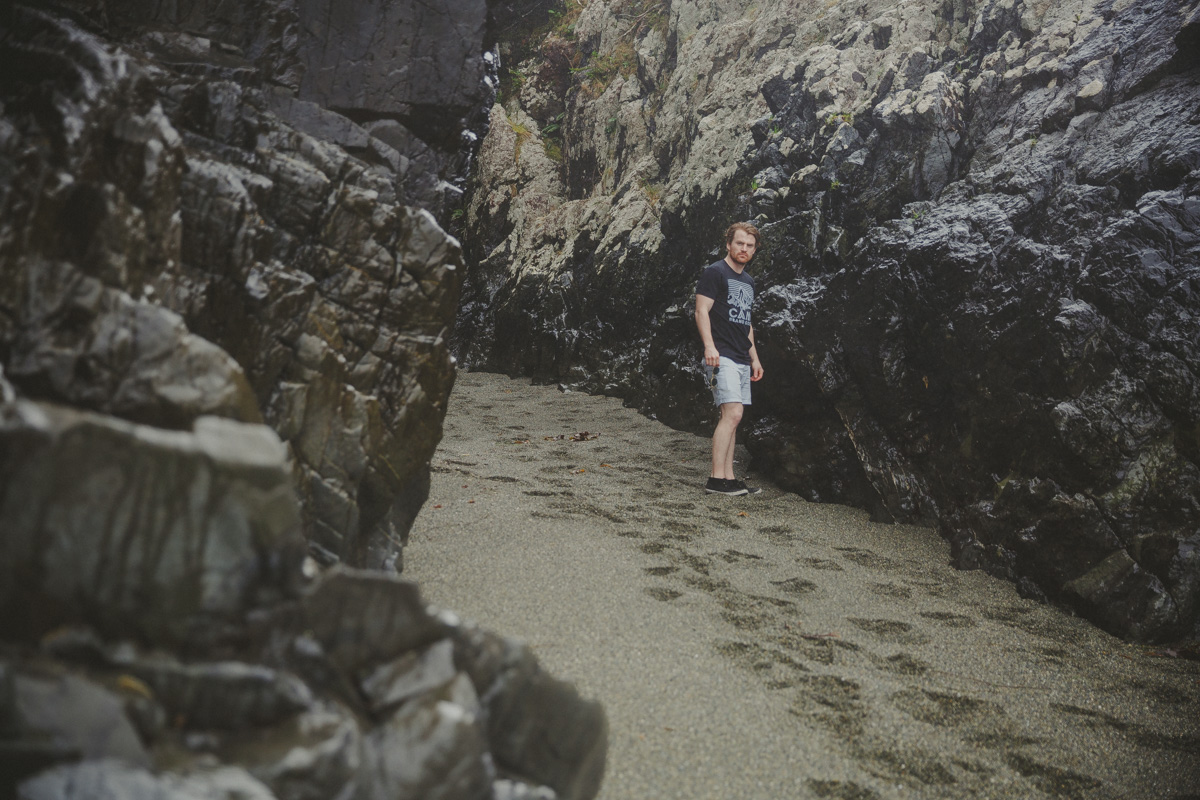 campbrandgoods-lifestyle-photographer-mikeseehagel-507