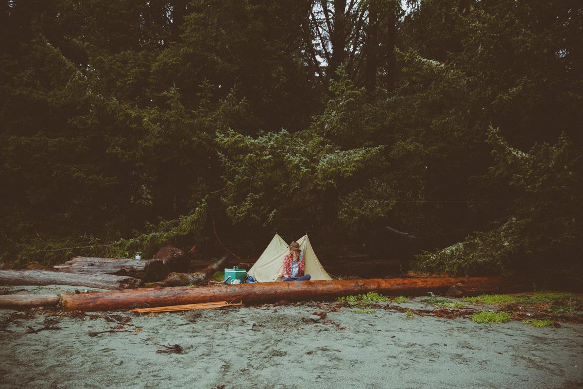 campbrandgoods-lifestyle-photographer-mikeseehagel-572