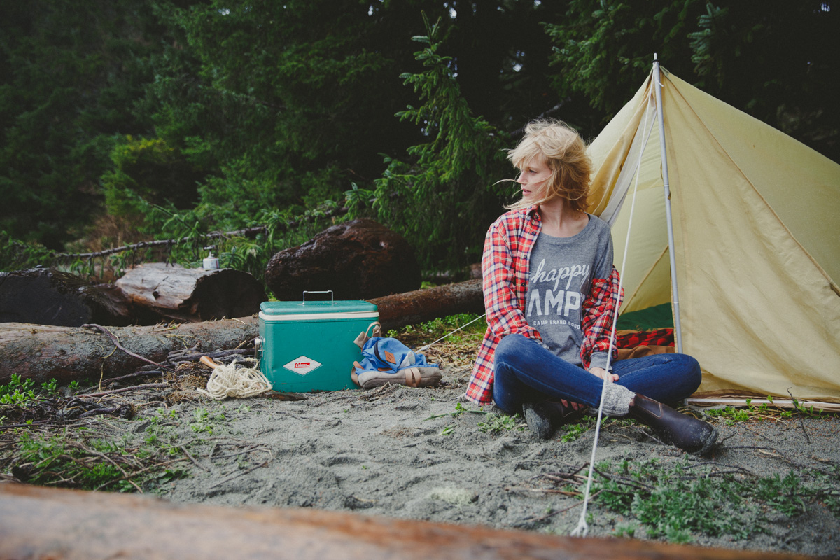 campbrandgoods-lifestyle-photographer-mikeseehagel-577
