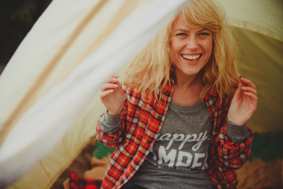 campbrandgoods-lifestyle-photographer-mikeseehagel-578