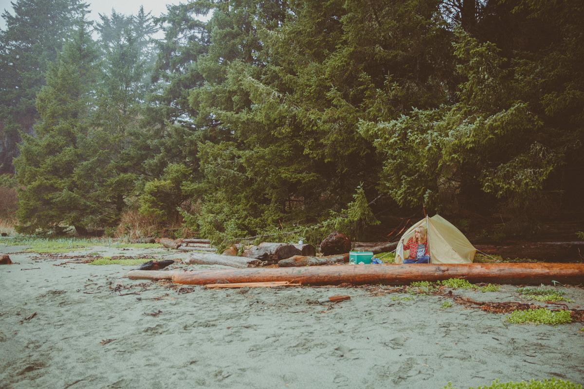 campbrandgoods-lifestyle-photographer-mikeseehagel-581