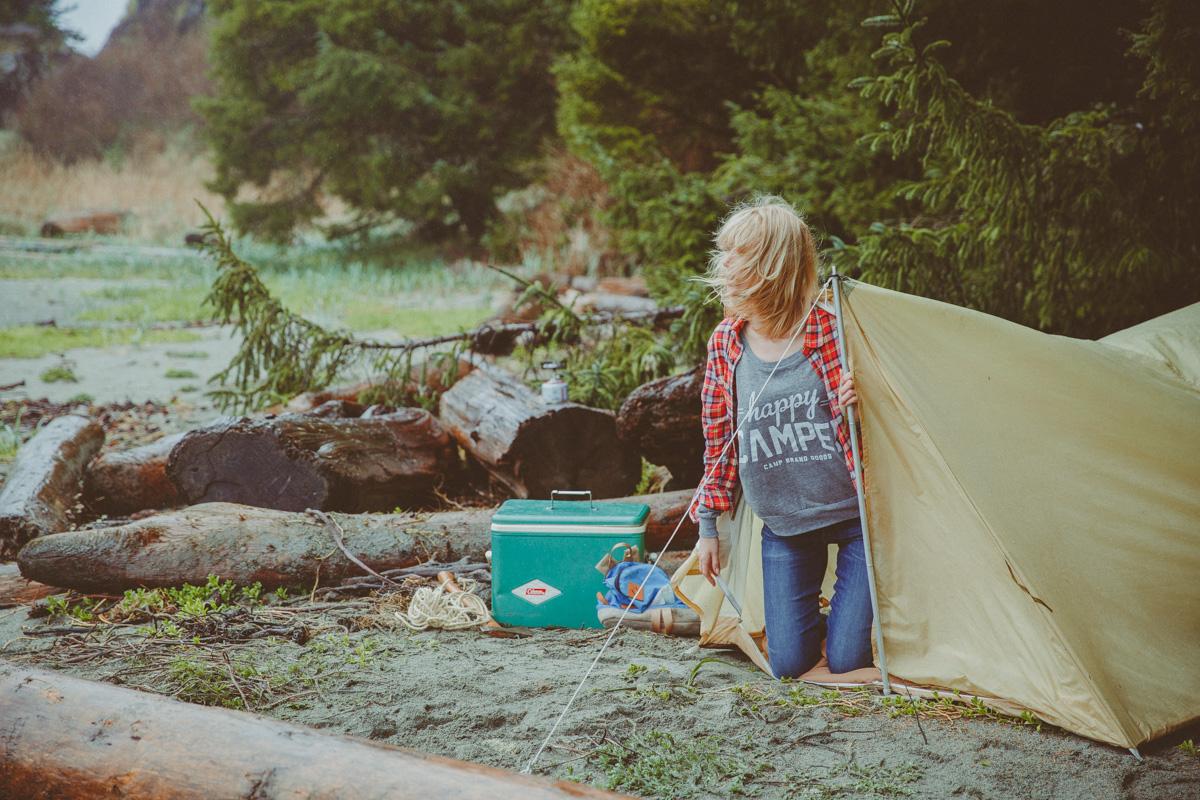 campbrandgoods-lifestyle-photographer-mikeseehagel-582