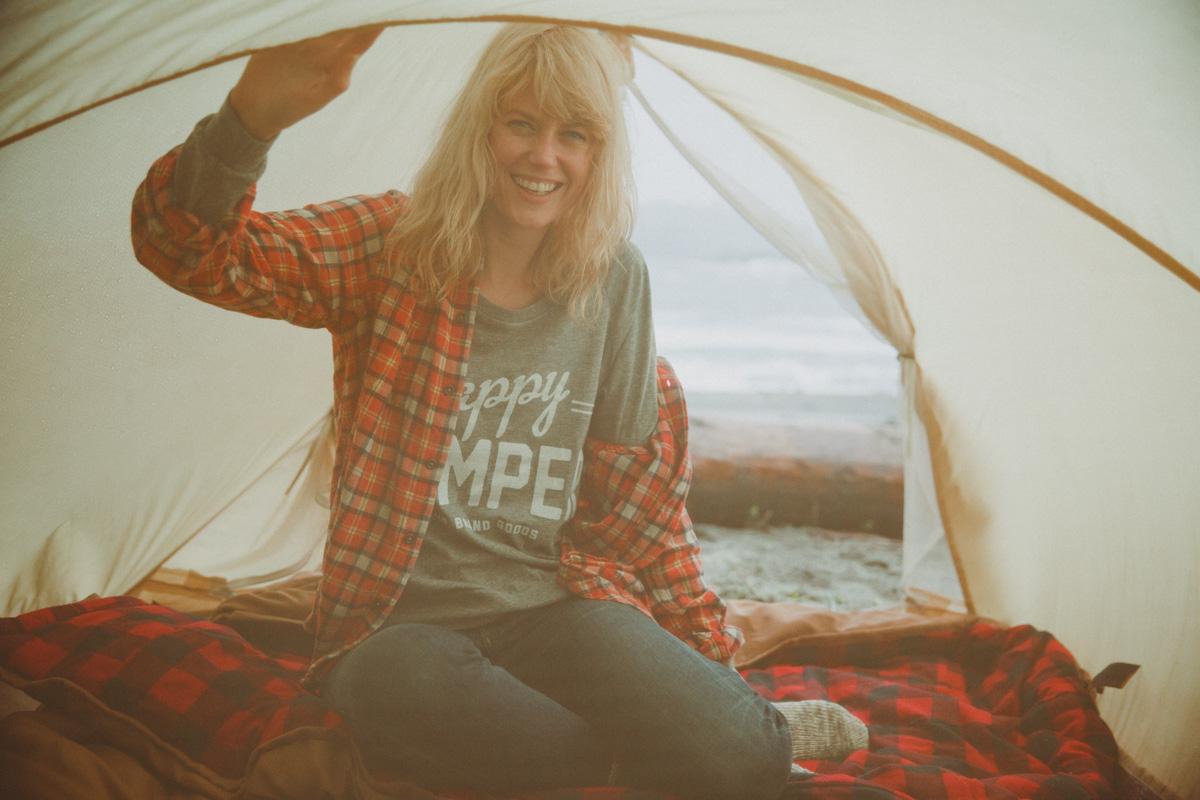 campbrandgoods-lifestyle-photographer-mikeseehagel-586