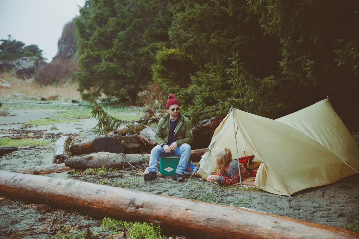 campbrandgoods-lifestyle-photographer-mikeseehagel-589