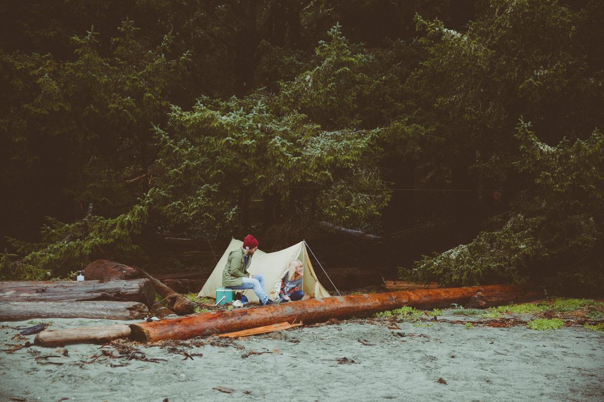 campbrandgoods-lifestyle-photographer-mikeseehagel-590