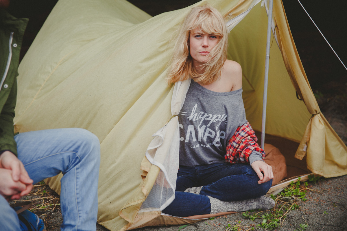 campbrandgoods-lifestyle-photographer-mikeseehagel-592
