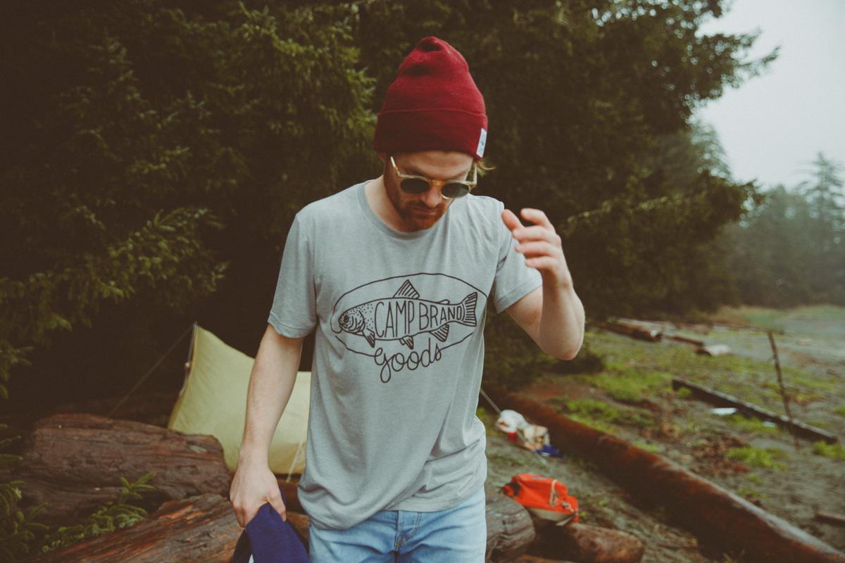 campbrandgoods-lifestyle-photographer-mikeseehagel-605