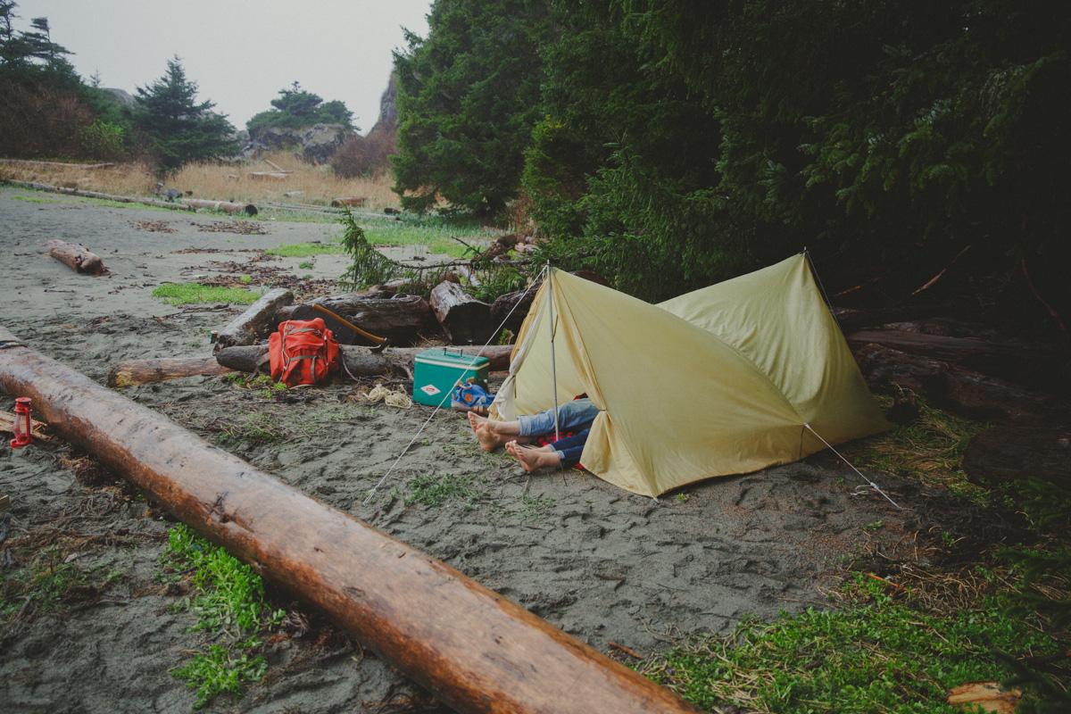 campbrandgoods-lifestyle-photographer-mikeseehagel-612