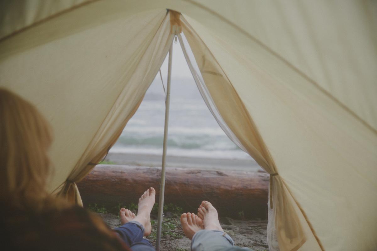 campbrandgoods-lifestyle-photographer-mikeseehagel-613