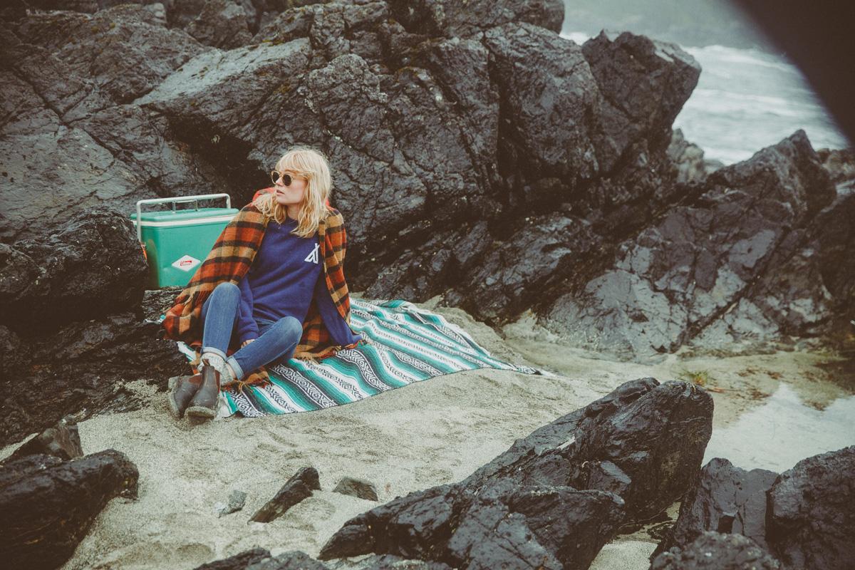 campbrandgoods-lifestyle-photographer-mikeseehagel-619