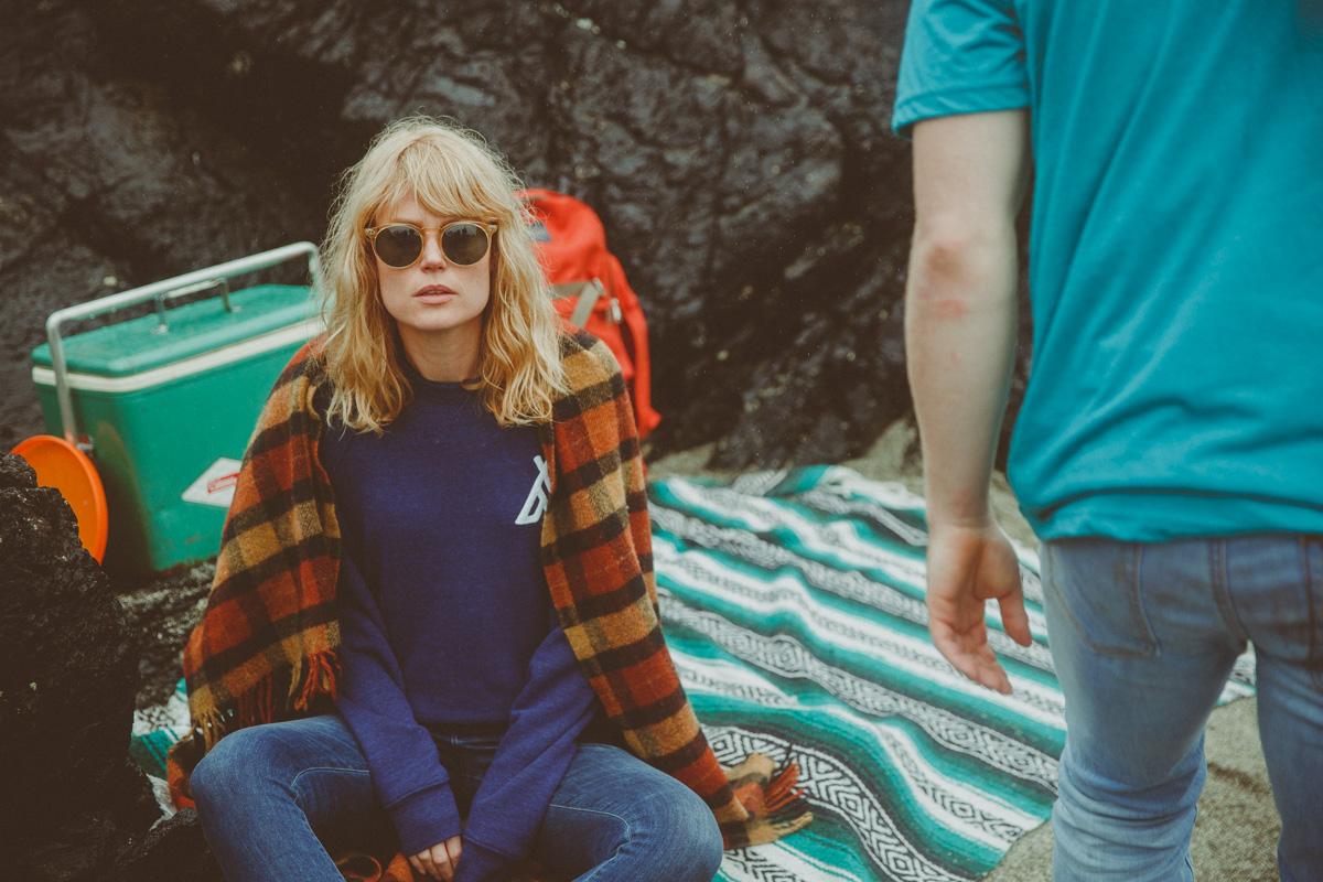 campbrandgoods-lifestyle-photographer-mikeseehagel-620