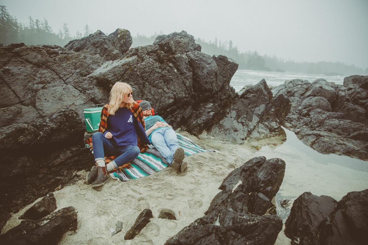 campbrandgoods-lifestyle-photographer-mikeseehagel-622