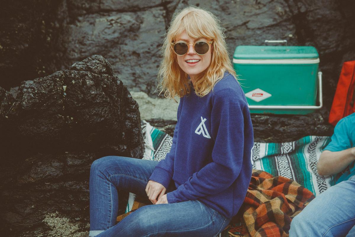 campbrandgoods-lifestyle-photographer-mikeseehagel-624
