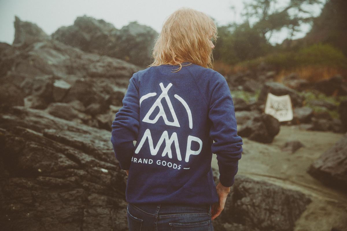 campbrandgoods-lifestyle-photographer-mikeseehagel-643