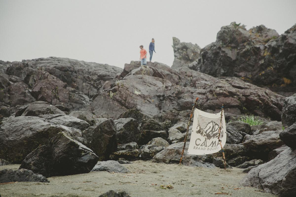 campbrandgoods-lifestyle-photographer-mikeseehagel-650