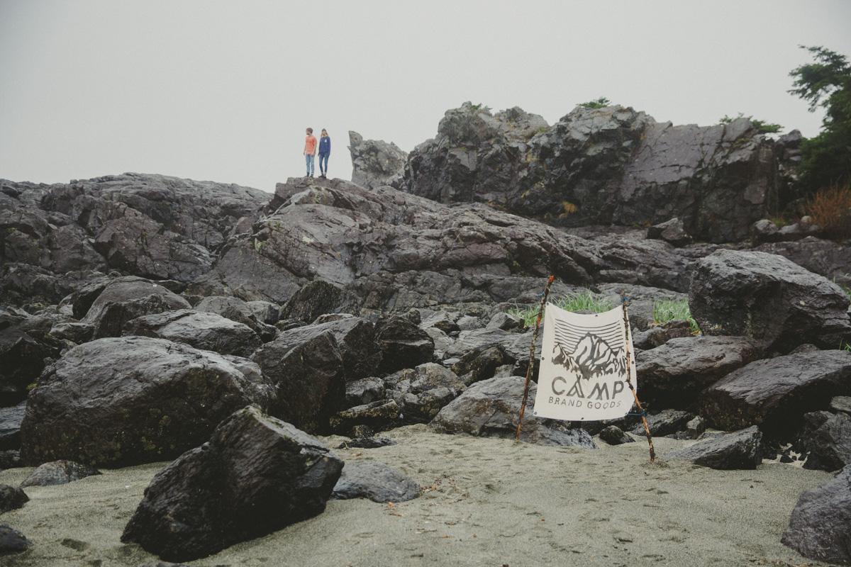 campbrandgoods-lifestyle-photographer-mikeseehagel-653