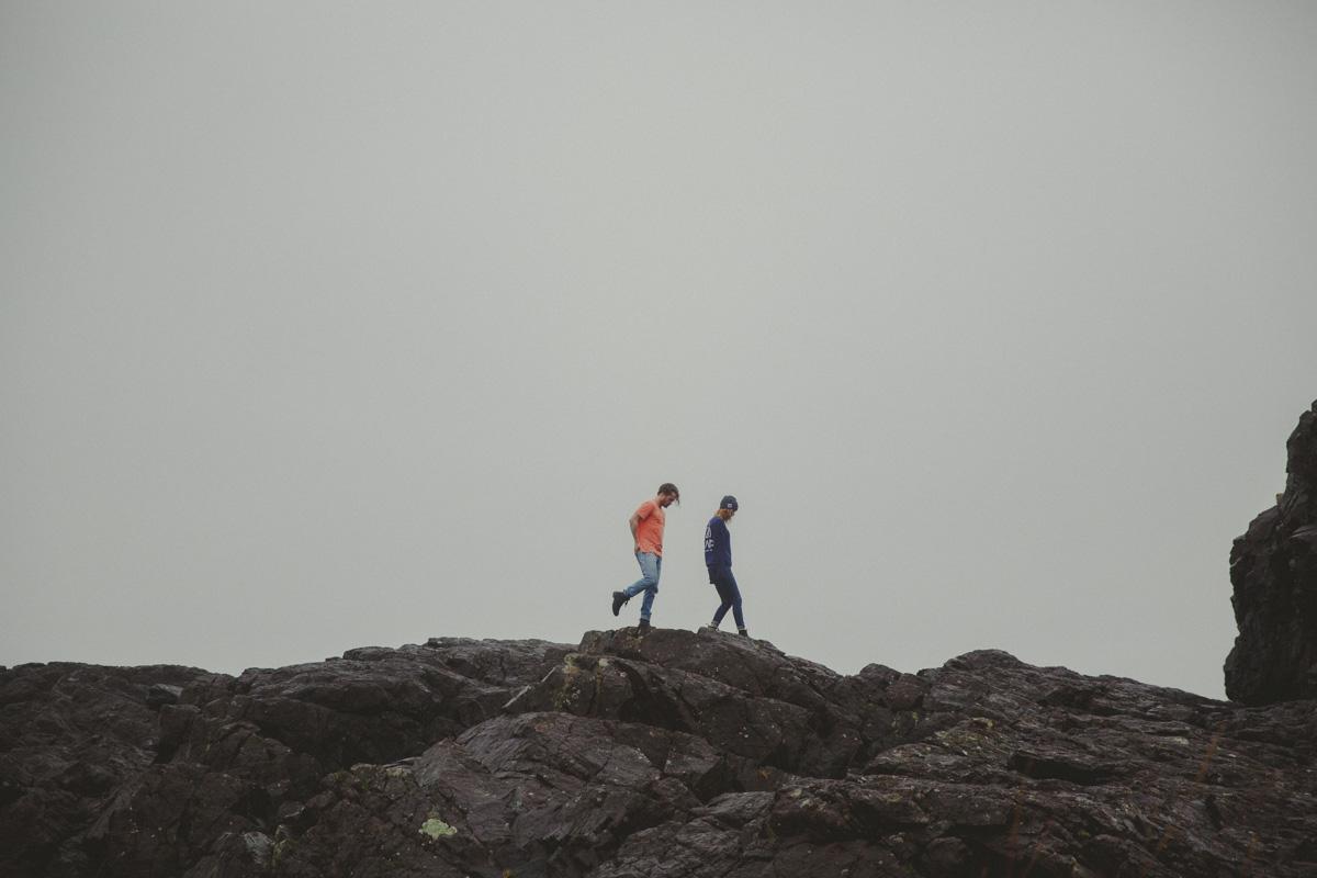campbrandgoods-lifestyle-photographer-mikeseehagel-654