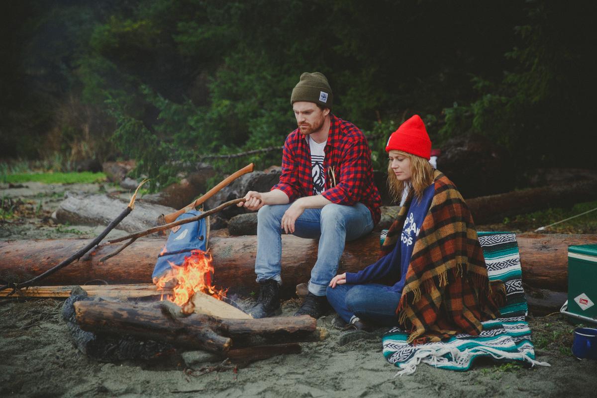 campbrandgoods-lifestyle-photographer-mikeseehagel-667