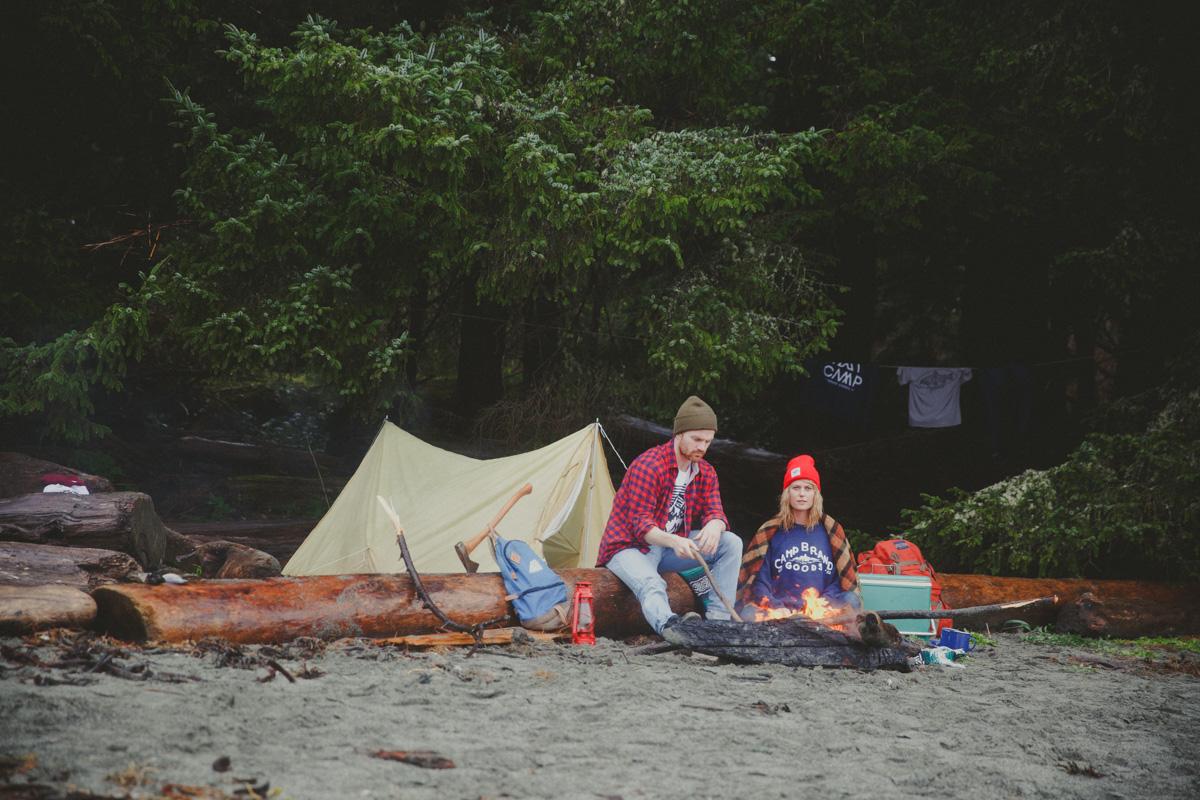 campbrandgoods-lifestyle-photographer-mikeseehagel-670