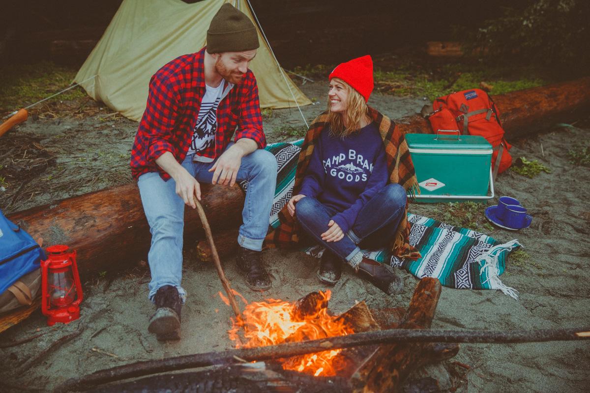 campbrandgoods-lifestyle-photographer-mikeseehagel-671