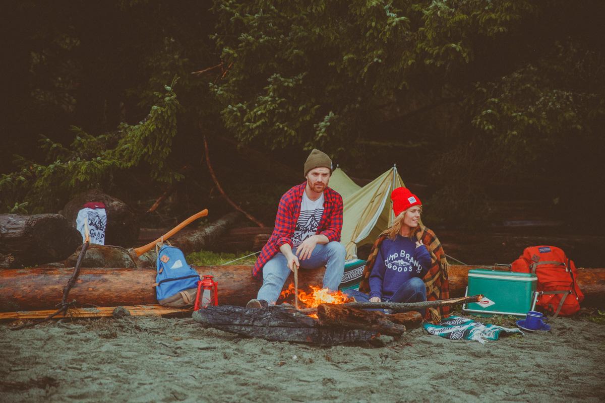 campbrandgoods-lifestyle-photographer-mikeseehagel-674