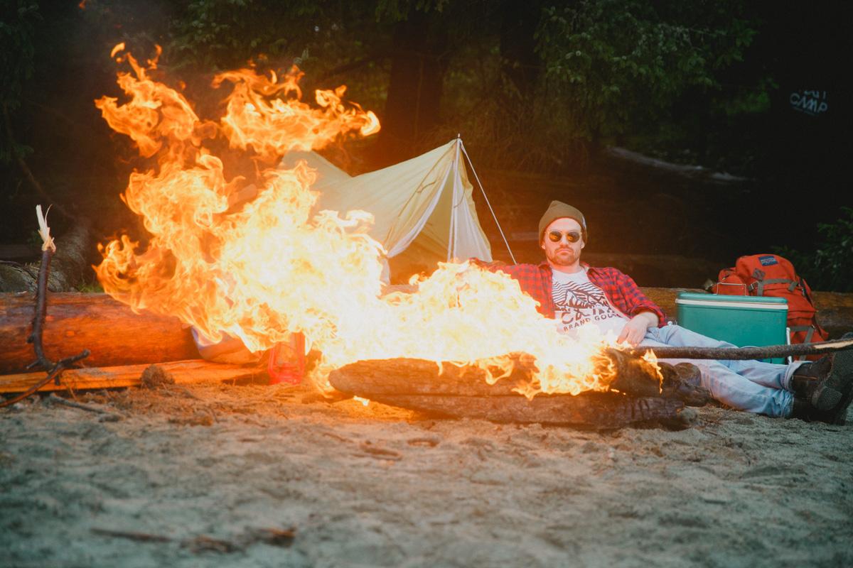 campbrandgoods-lifestyle-photographer-mikeseehagel-677