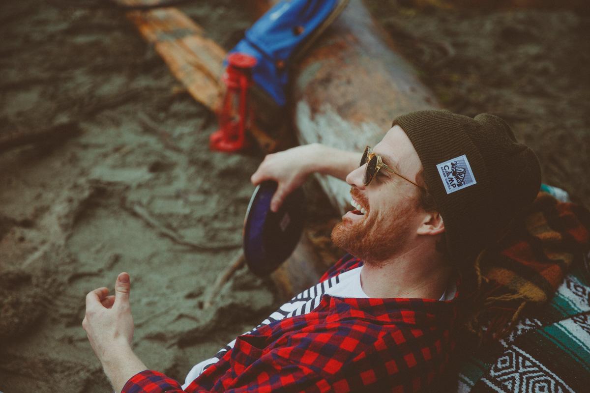 campbrandgoods-lifestyle-photographer-mikeseehagel-690
