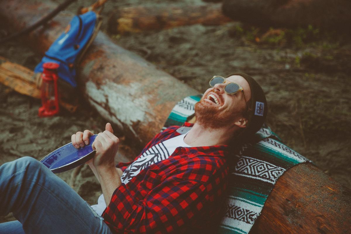 campbrandgoods-lifestyle-photographer-mikeseehagel-691