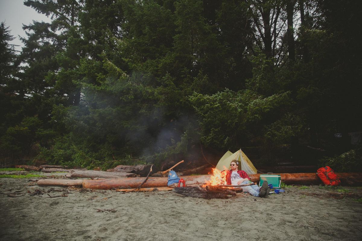 campbrandgoods-lifestyle-photographer-mikeseehagel-695
