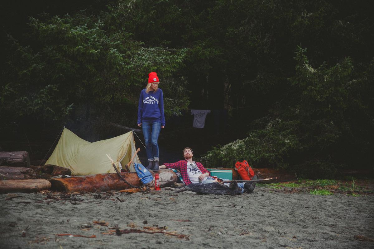campbrandgoods-lifestyle-photographer-mikeseehagel-700