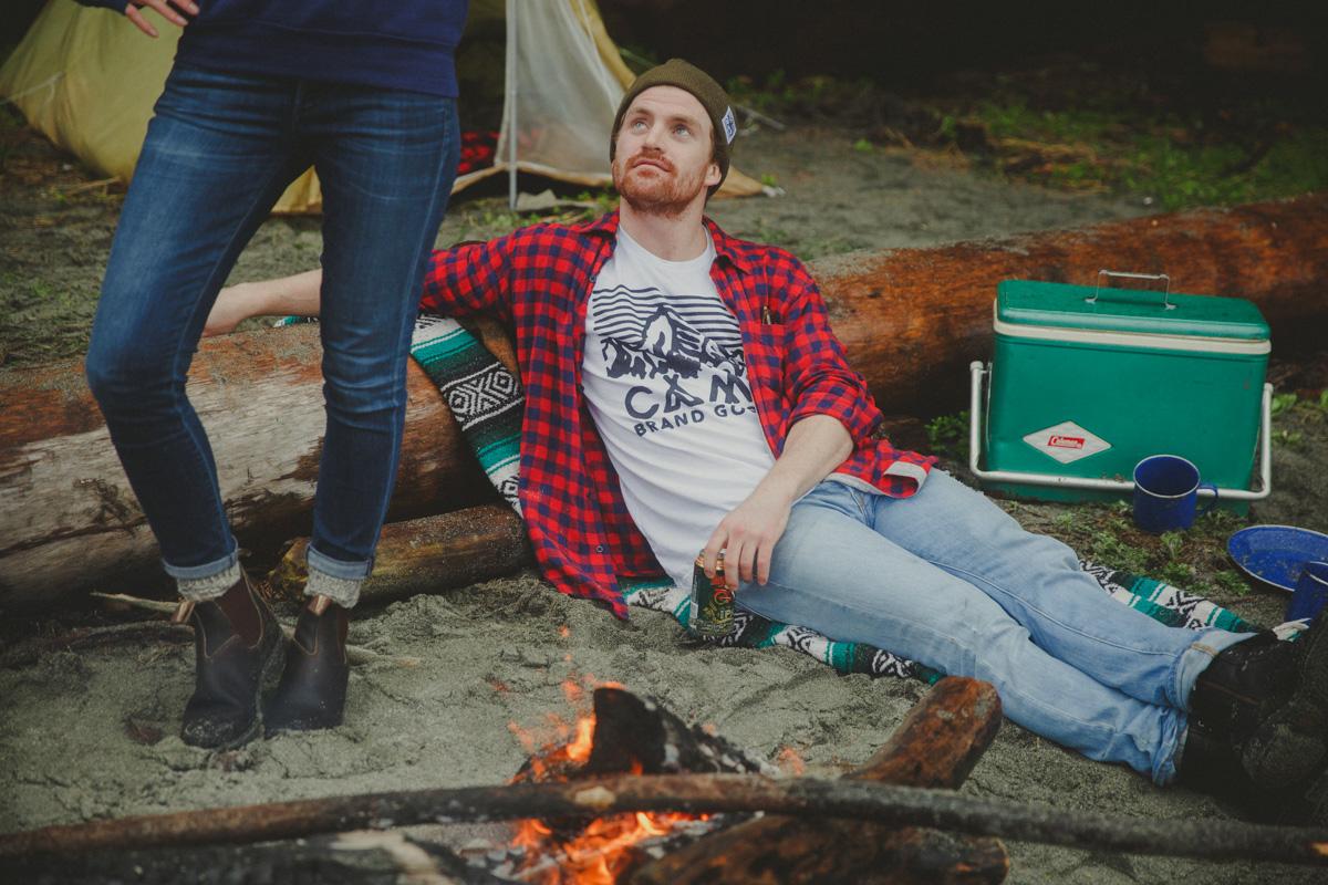 campbrandgoods-lifestyle-photographer-mikeseehagel-701