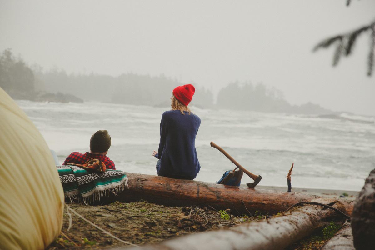 campbrandgoods-lifestyle-photographer-mikeseehagel-702