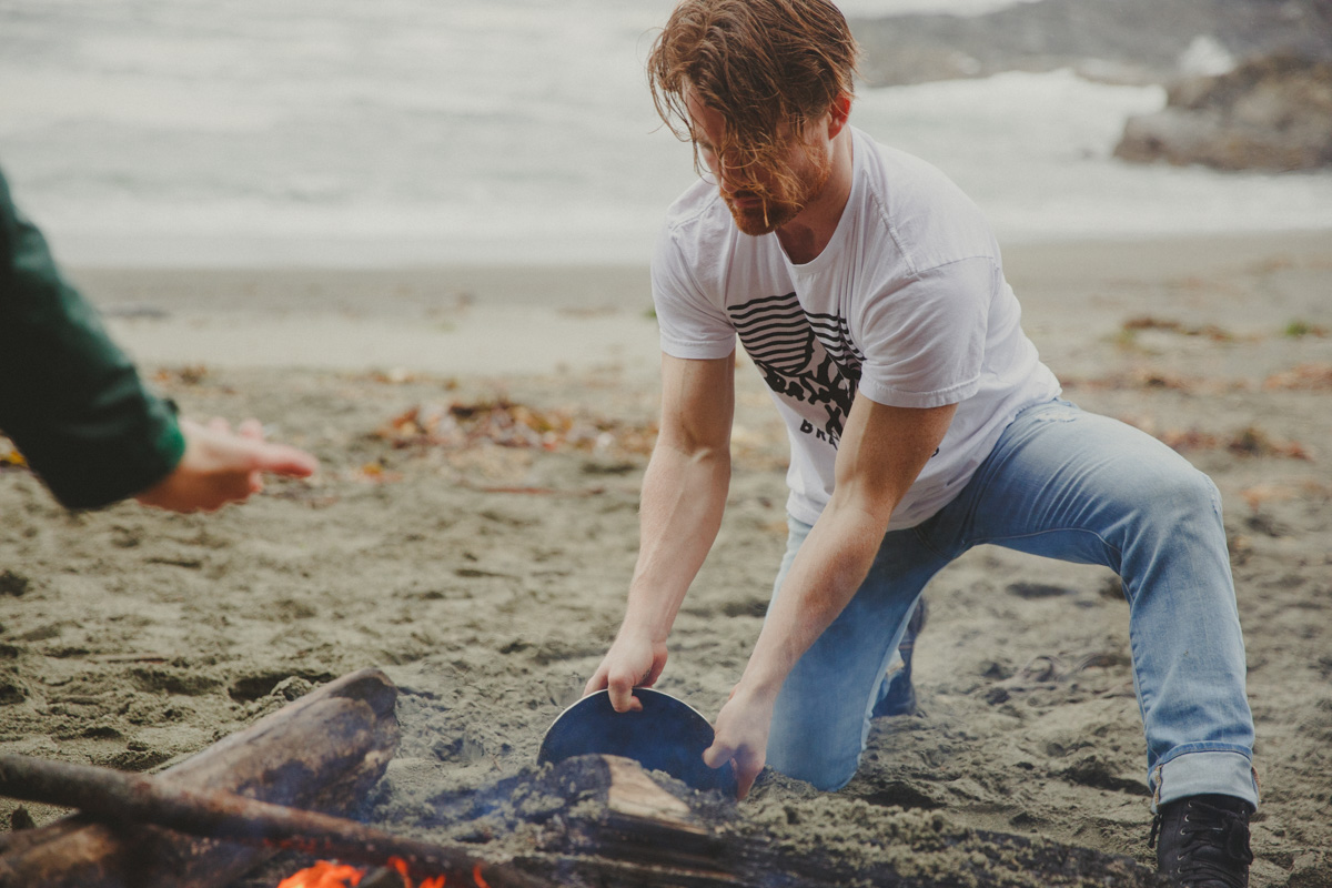 campbrandgoods-lifestyle-photographer-mikeseehagel-706