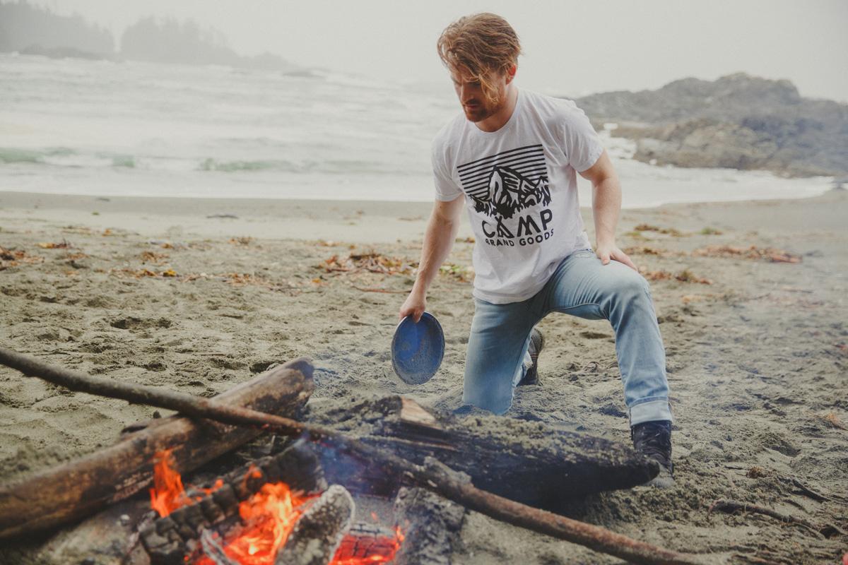 campbrandgoods-lifestyle-photographer-mikeseehagel-707