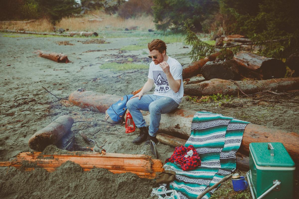 campbrandgoods-lifestyle-photographer-mikeseehagel-711