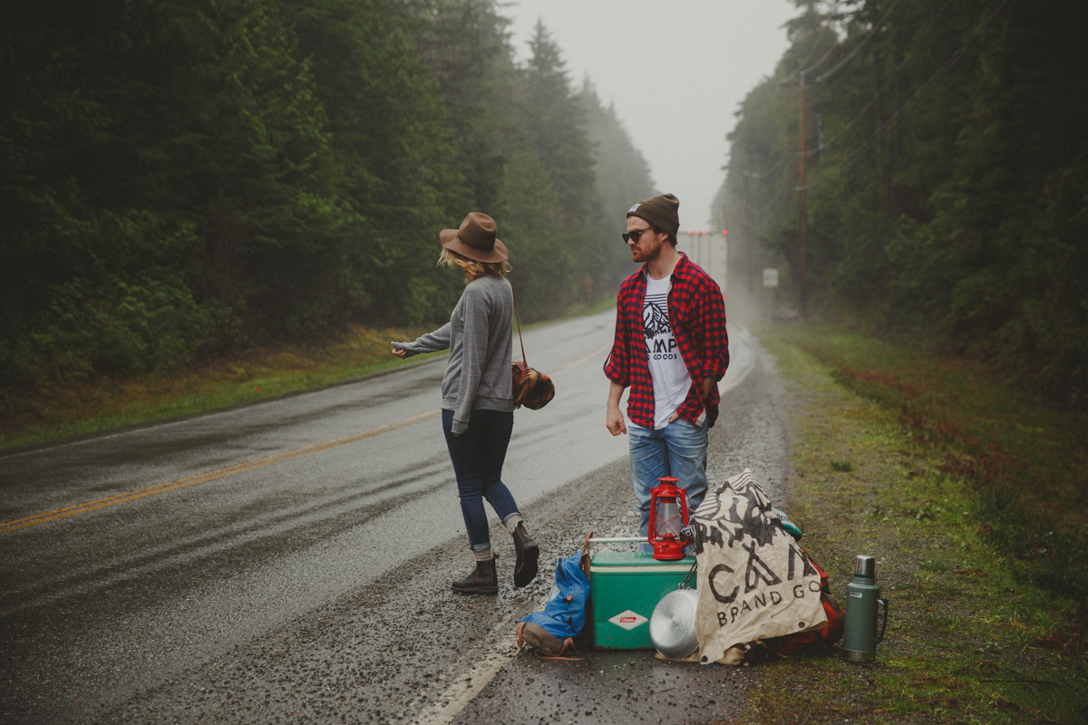 campbrandgoods-lifestyle-photographer-mikeseehagel-717