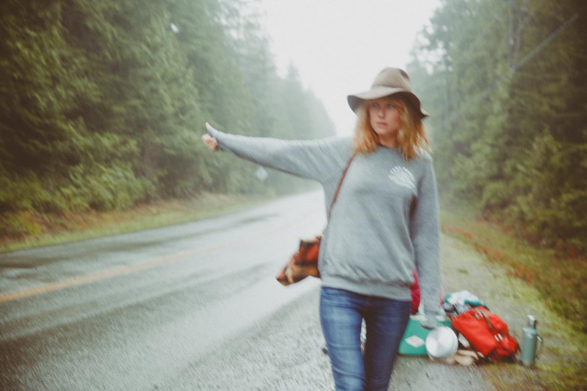 campbrandgoods-lifestyle-photographer-mikeseehagel-725