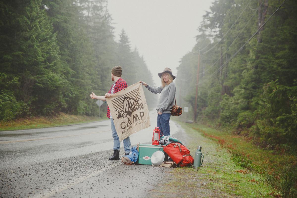 campbrandgoods-lifestyle-photographer-mikeseehagel-733