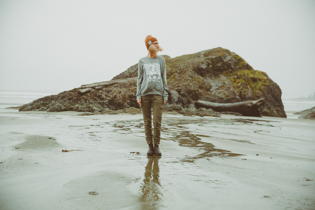 campbrandgoods-lifestyle-photographer-mikeseehagel-438