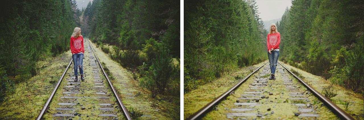 h-campbrandgoods-lifestyle-photographer-mikeseehagel-02