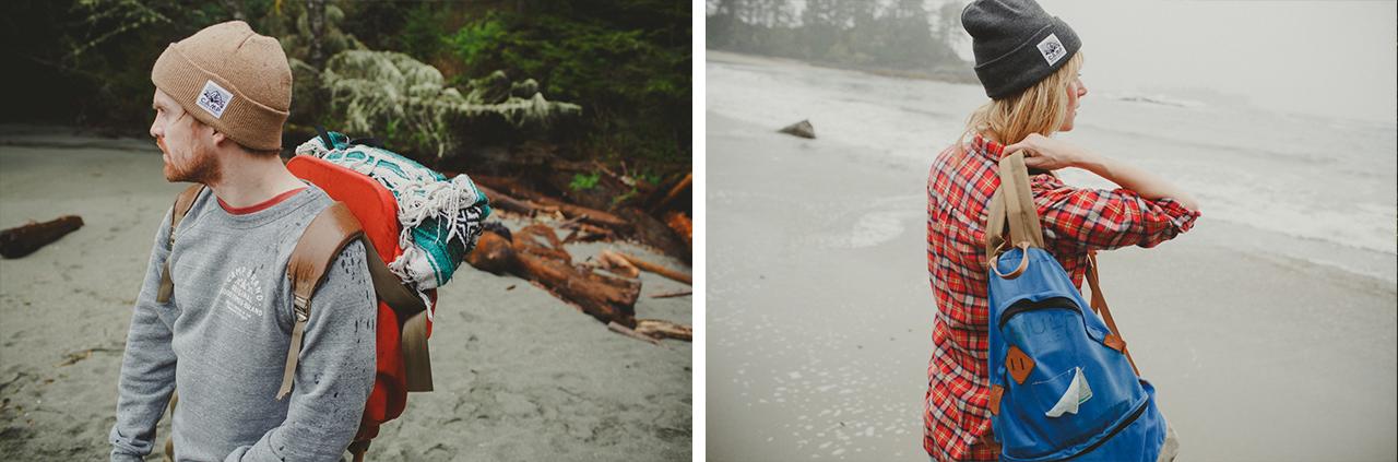 h-campbrandgoods-lifestyle-photographer-mikeseehagel-04