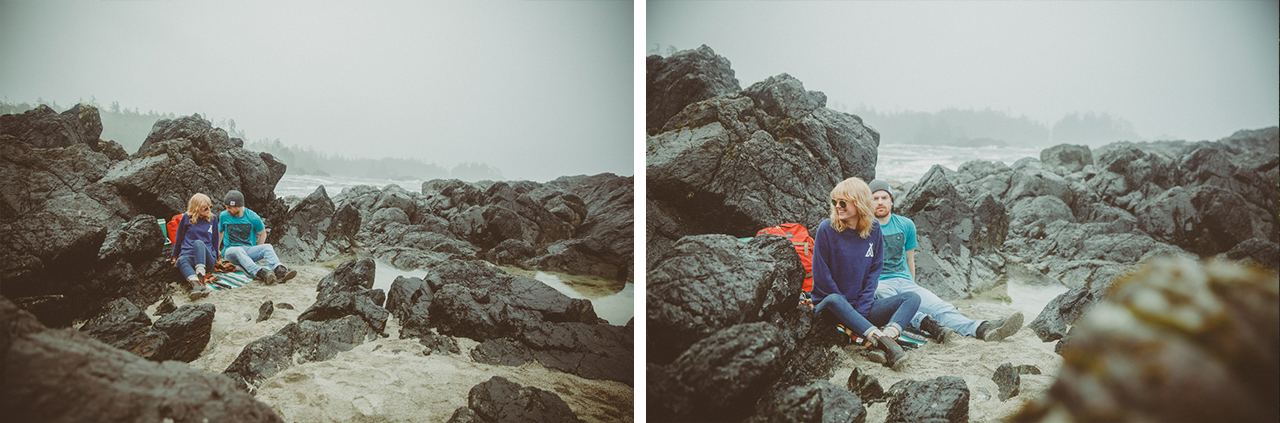 h-campbrandgoods-lifestyle-photographer-mikeseehagel-10
