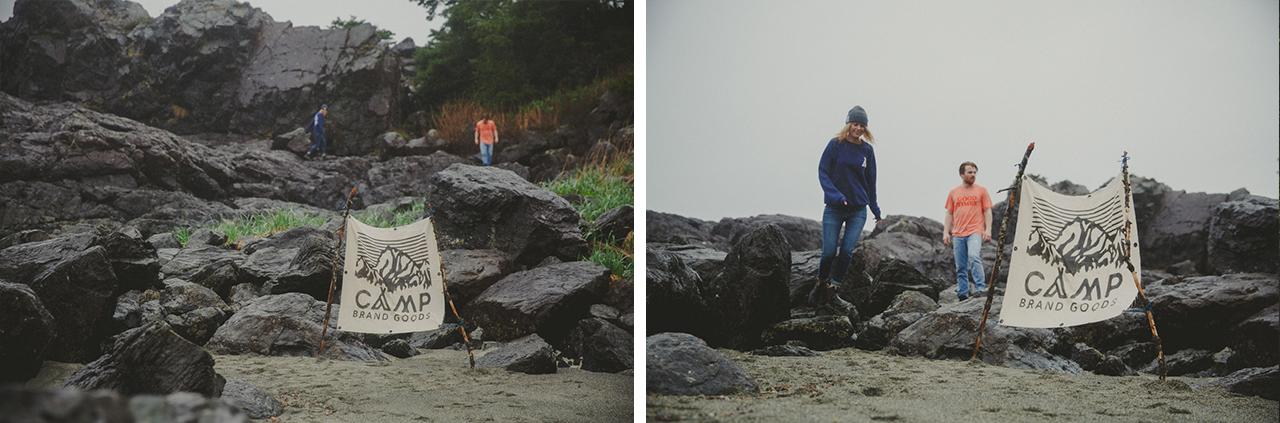 h-campbrandgoods-lifestyle-photographer-mikeseehagel-11