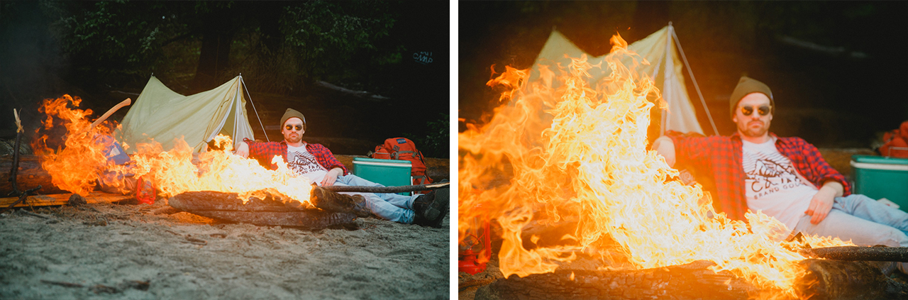 h-campbrandgoods-lifestyle-photographer-mikeseehagel-12