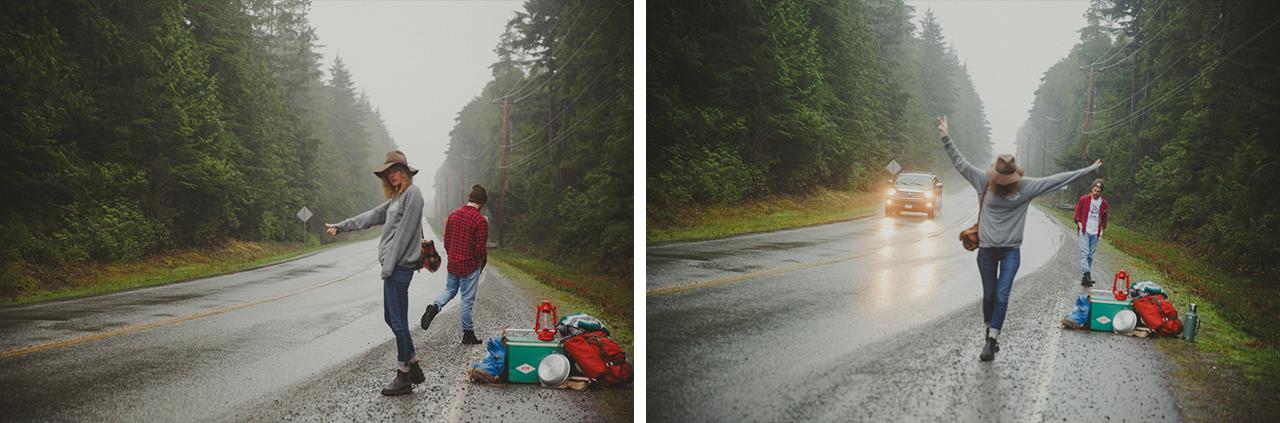 h-campbrandgoods-lifestyle-photographer-mikeseehagel-13