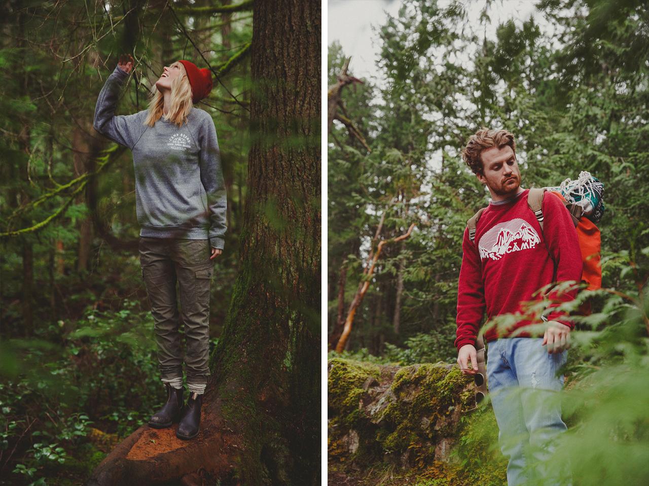 v-campbrandgoods-lifestyle-photographer-mikeseehagel-01