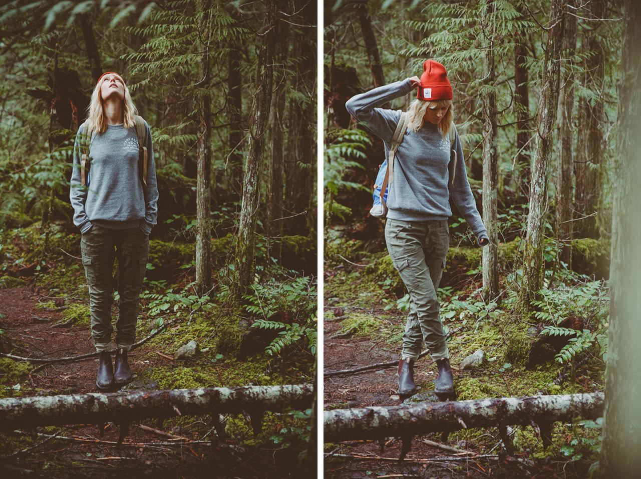 v-campbrandgoods-lifestyle-photographer-mikeseehagel-02