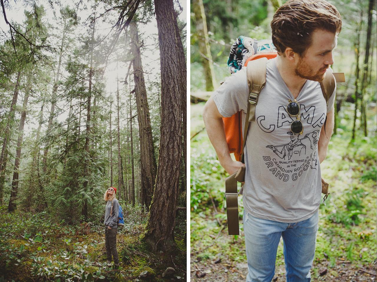 v-campbrandgoods-lifestyle-photographer-mikeseehagel-03